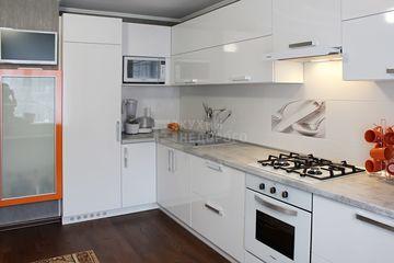 Кухня Гренландия - фото 2