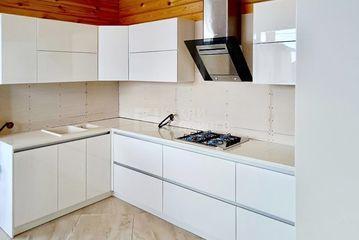 Кухня Дайкон - фото 2