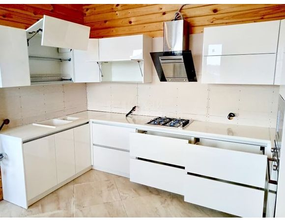 Кухня Дайкон - фото 3