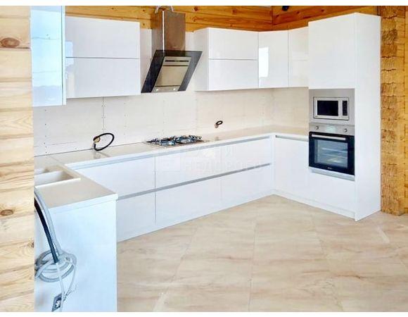 Кухня Дайкон - фото 4