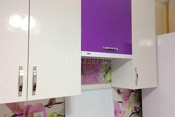 Кухня Ирис - фото 2