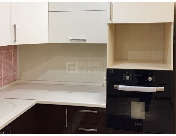 Кухня Феникс - фото 2