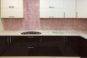 Кухня Феникс - фото 3