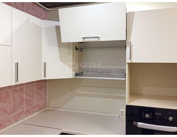 Кухня Феникс - фото 4