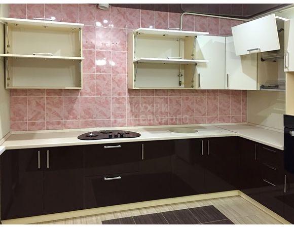 Кухня Феникс - фото 6