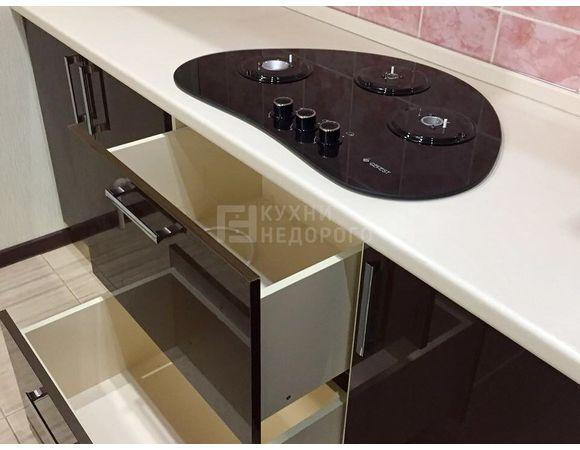 Кухня Феникс - фото 7