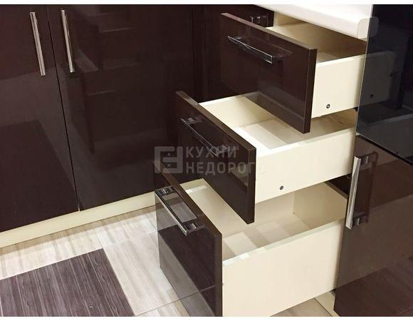 Кухня Феникс - фото 8