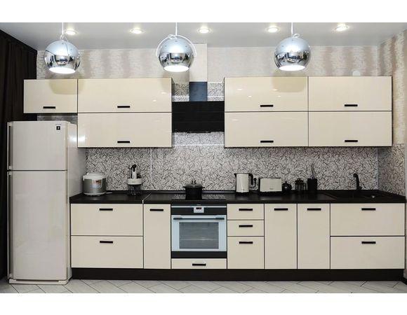 Кухня Демира