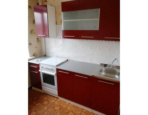 Кухня Кизил