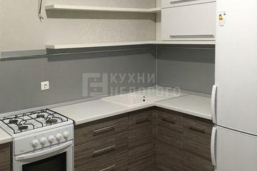 Кухня Витекс