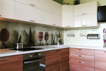 Кухня Богдан