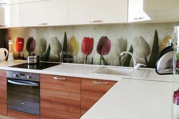 Кухня Богдан - фото 2