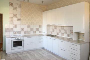 Кухня Аким
