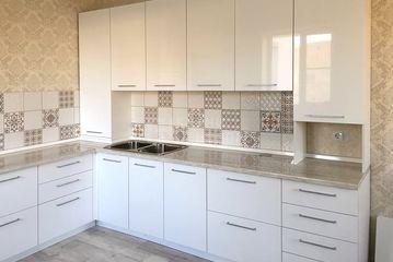 Кухня Аким - фото 2