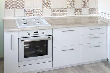 Кухня Аким - фото 3