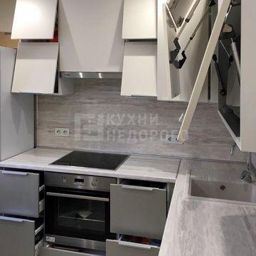 Кухня Иберис - фото 3