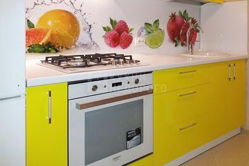 Кухня Цитрус - фото 2