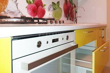 Кухня Цитрус - фото 3