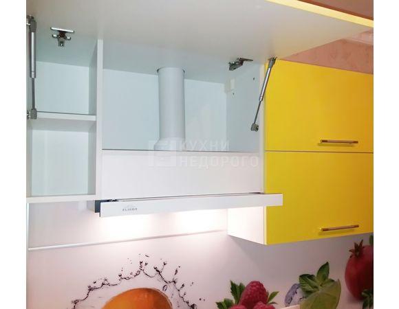 Кухня Цитрус - фото 5