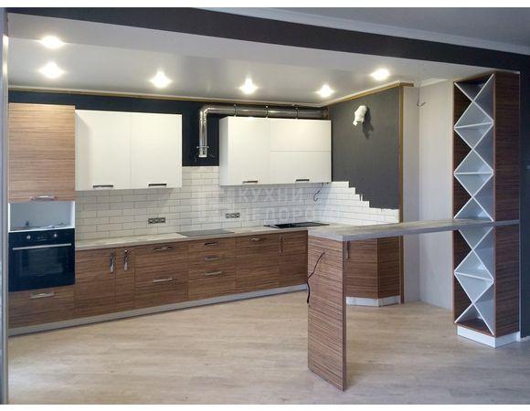 Кухня Жерар - фото 2
