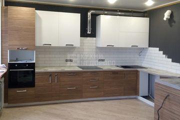 Кухня Жерар - фото 3