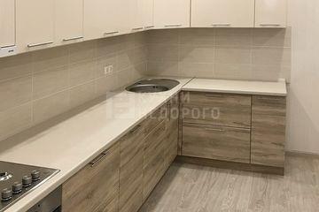 Кухня Локи - фото 2