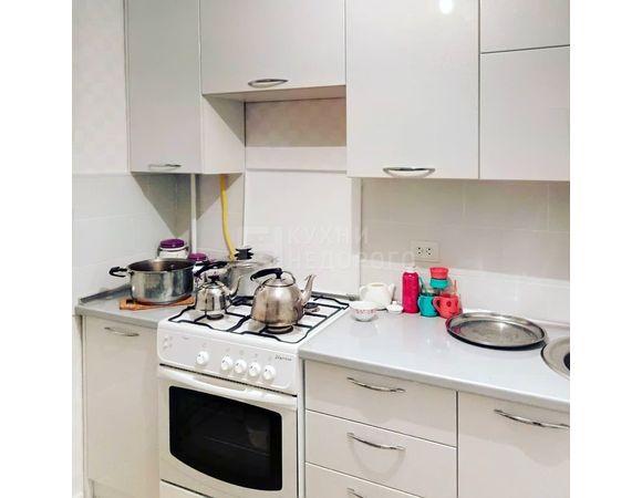 Кухня Нада - фото 2
