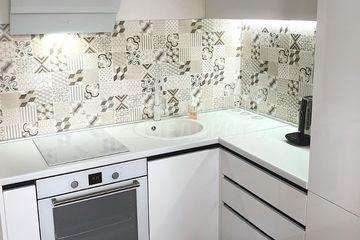 Кухня Ульрих - фото 2