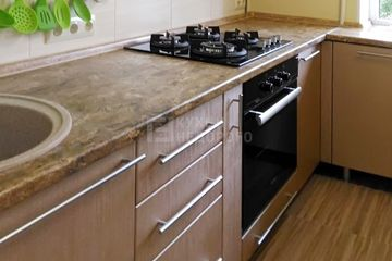 Кухня Борис - фото 2