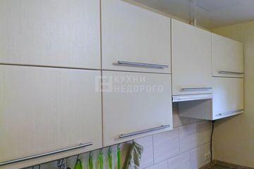Кухня Борис - фото 3