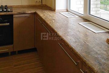 Кухня Борис - фото 4