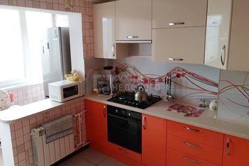 Кухня Литиция
