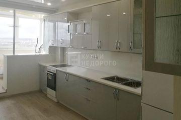 Кухня Иста - фото 2