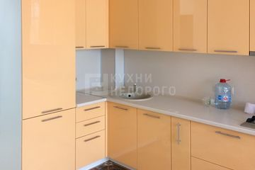 Кухня Аэлла - фото 2
