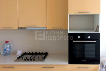 Кухня Аэлла - фото 3