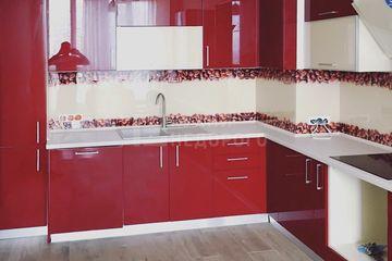 Кухня Заряна - фото 2