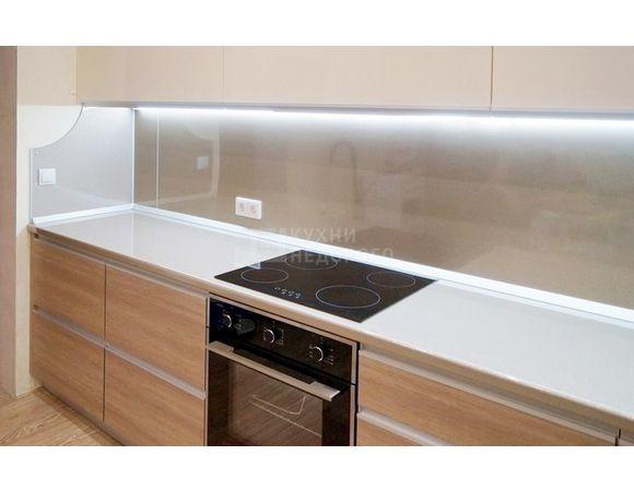 Кухня Юпитер - фото 2