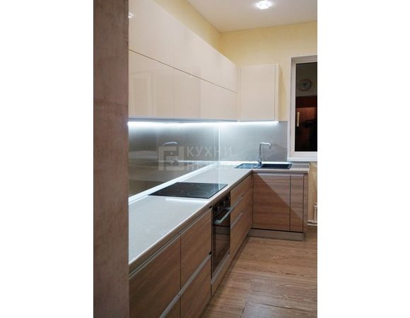 Кухня Юпитер - фото 4