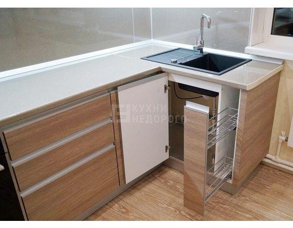 Кухня Юпитер - фото 6