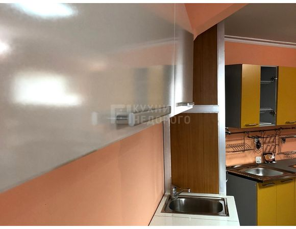 Кухня Юстин - фото 2