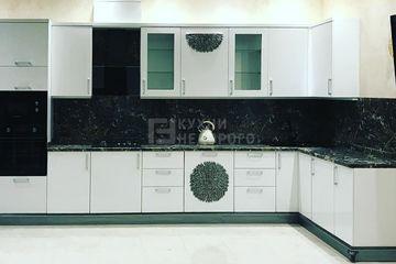 Кухня Гермес - фото 2
