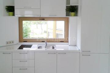 Кухня Аксинья