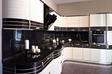 Кухня Арнольд - фото 2