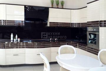 Кухня Арнольд - фото 3