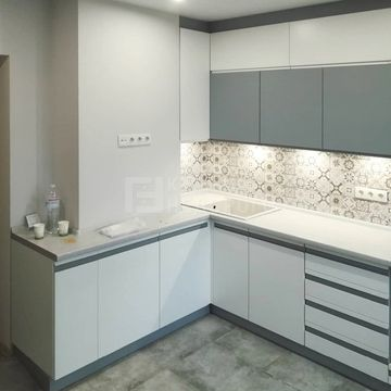 Кухня Гефест - фото 2