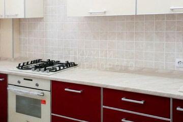Кухня Алла - фото 2