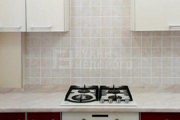 Кухня Алла - фото 3