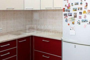 Кухня Алла - фото 4
