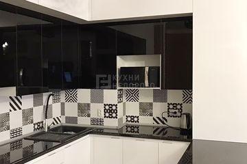 Кухня Юлиан - фото 2
