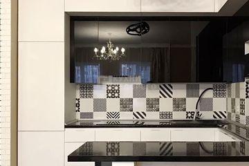 Кухня Юлиан - фото 3